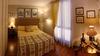 Mini Suite Belvedere