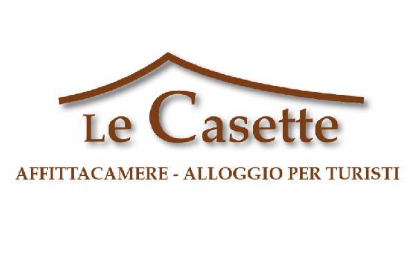 Alloggio per turisti Le Casette