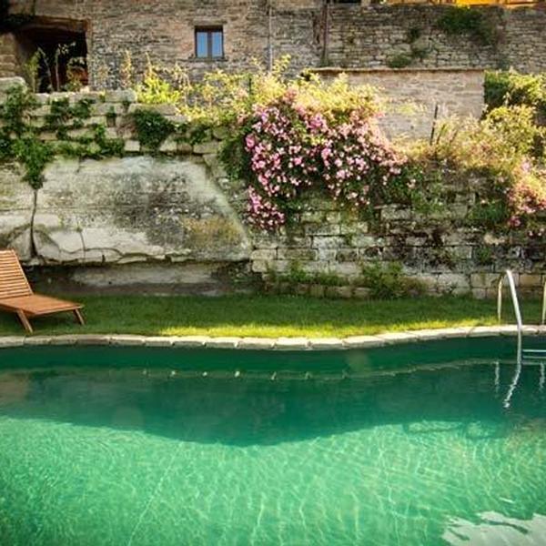 Country House Castello della Pieve