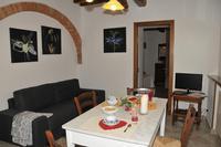 Appartamento 4+1 Renai