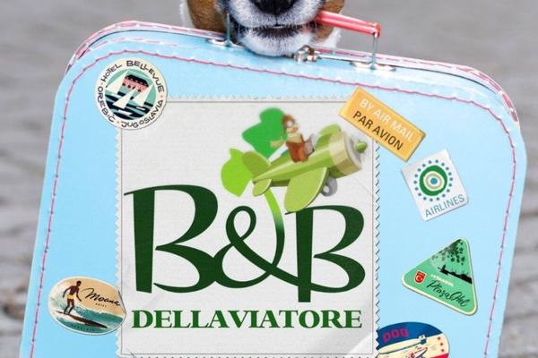 B&B dell'Aviatore