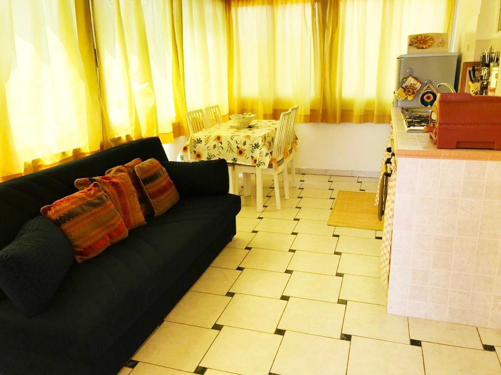 Appartamento Sole Domus