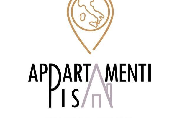 Appartamenti Pisa Cisanello