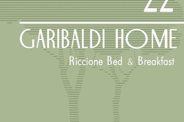 22 Garibaldi Home