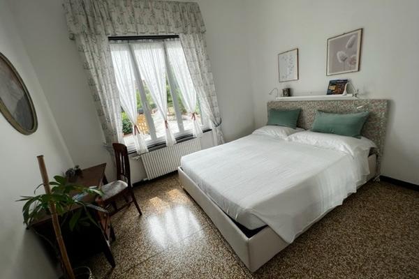 265 Rooms & Breakfast