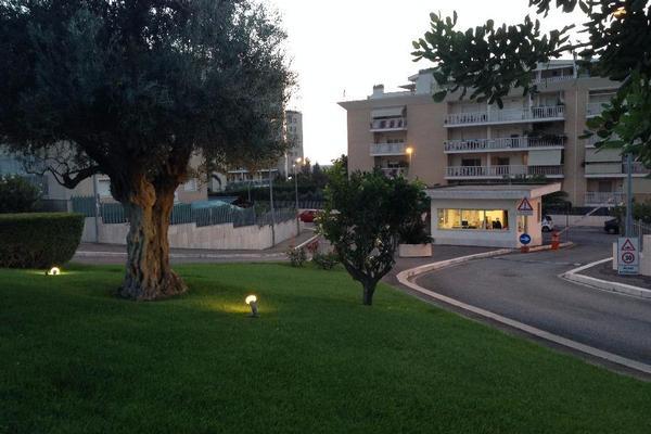 Parco dei Medici