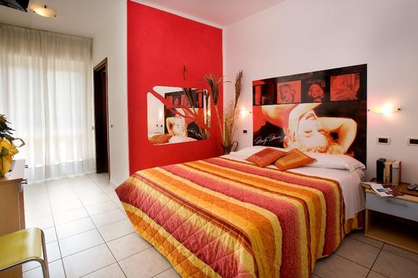 B&B Villa Cesare
