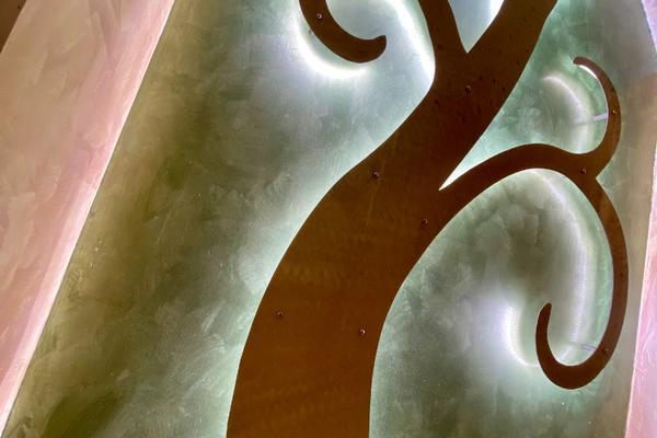 Cuore Barocco