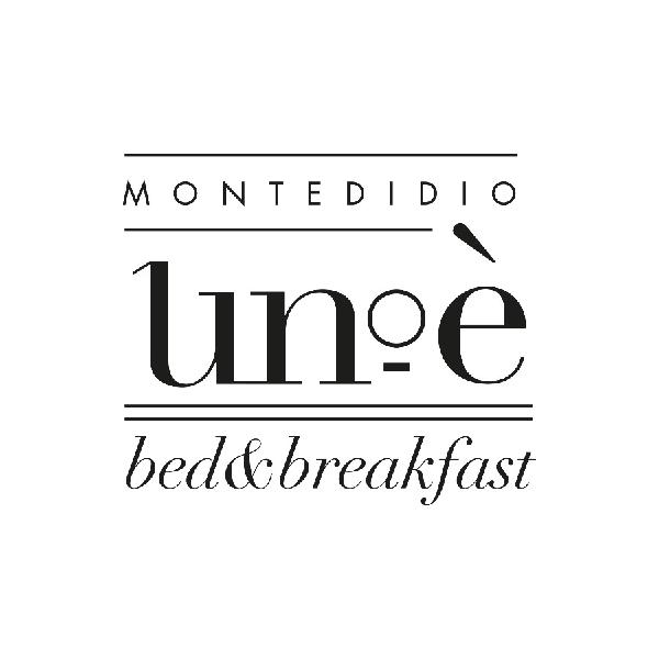 montedidio unoè bed&breakfast