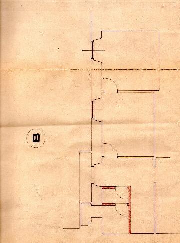 img-20