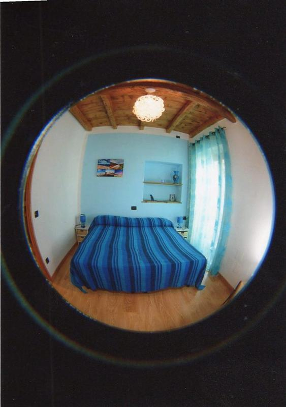 camera21828