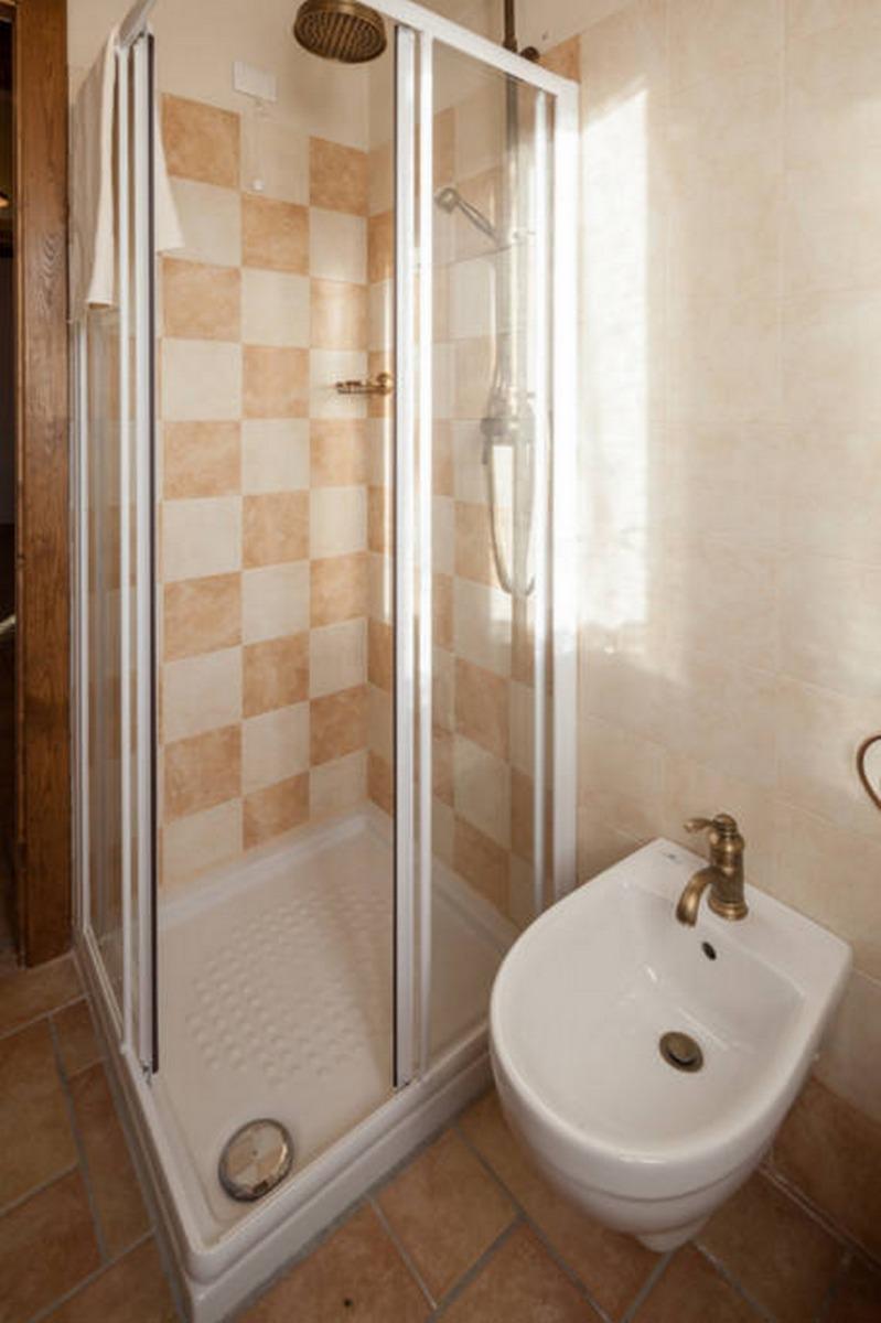 Edera Camera Bagno Comune 2