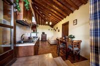 Appartamento Artemisia