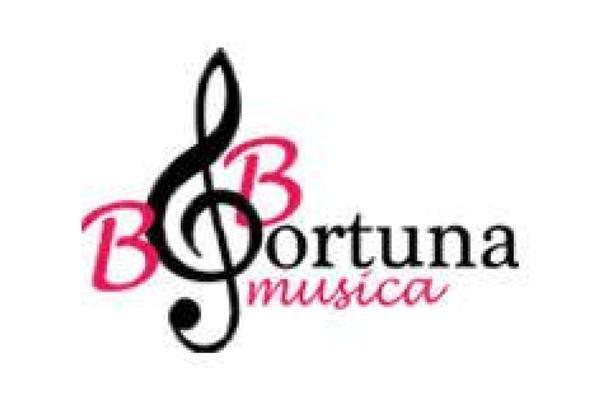 B&B Fortuna e Musica