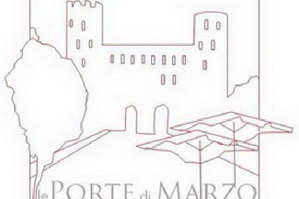 Le Porte di Marzo