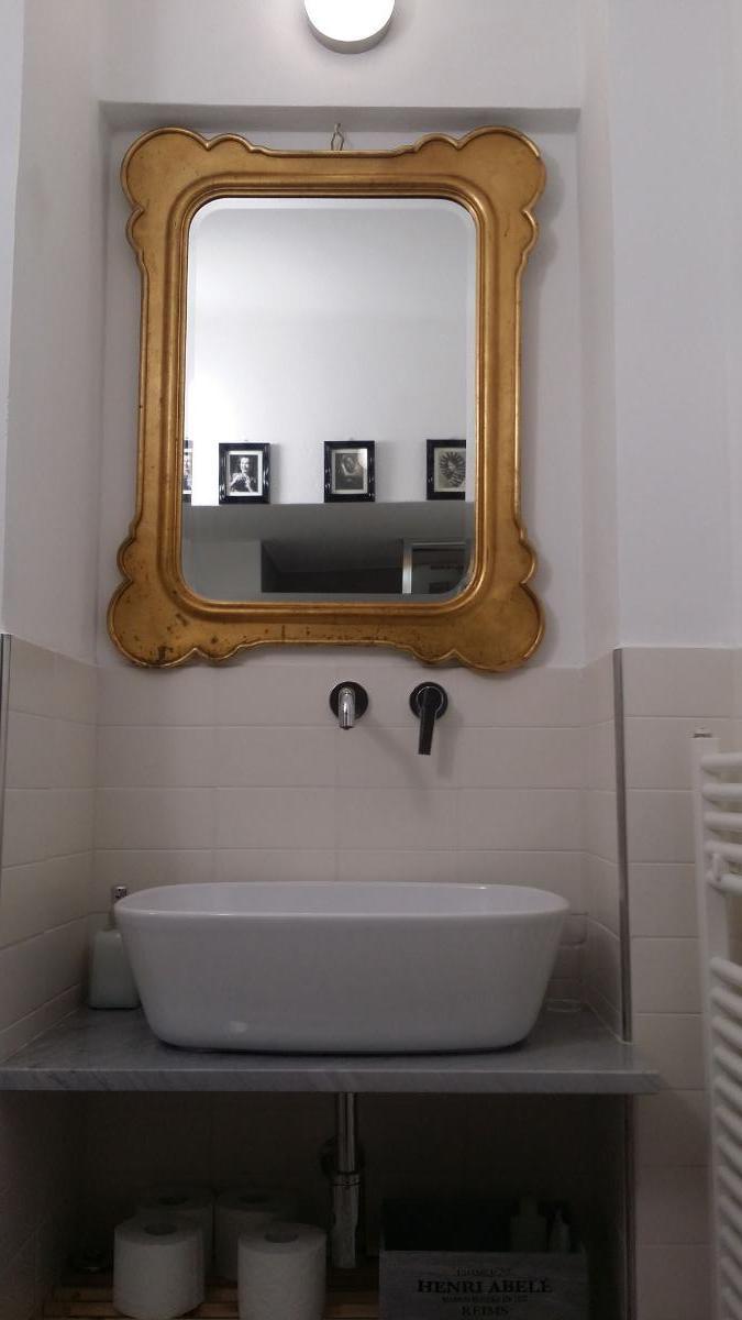 camera69840