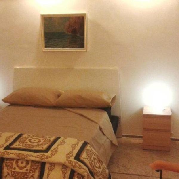 Garibaldi Appartament