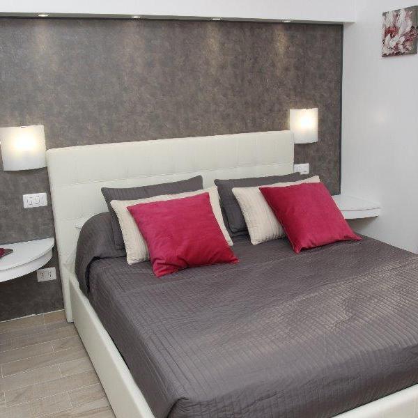 interno 2 roma