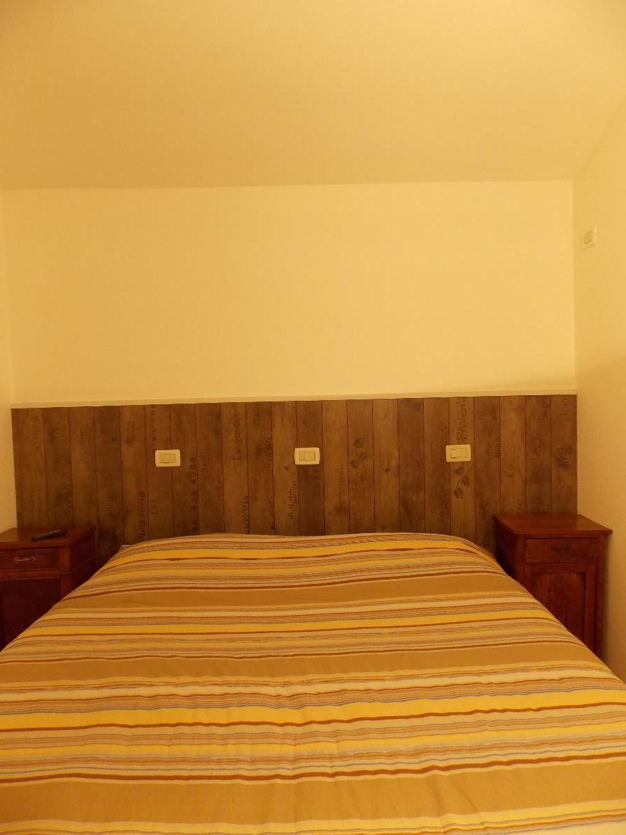 Appartamento Iris 2