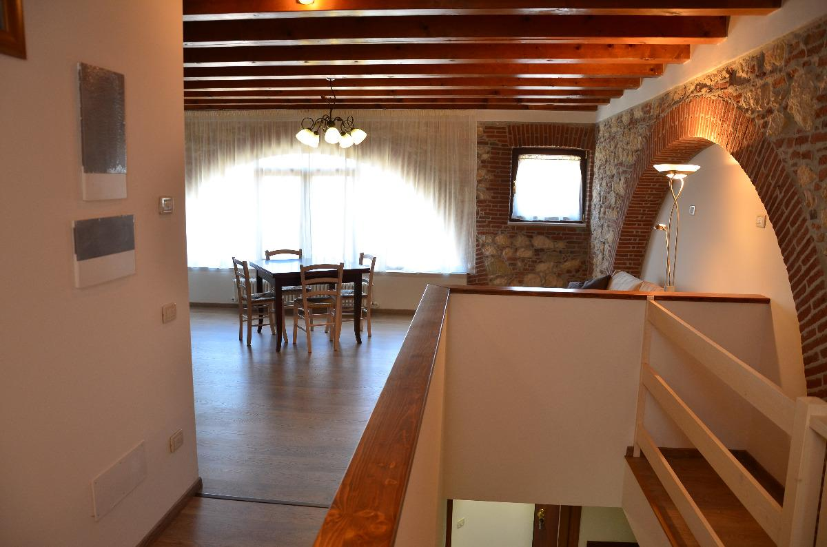 Appartamento con 2 Camere 3