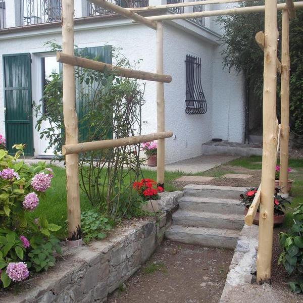 boggi house
