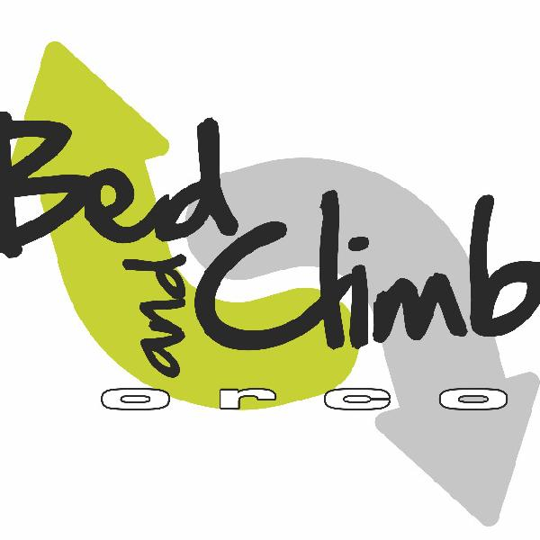 bed&climb orco