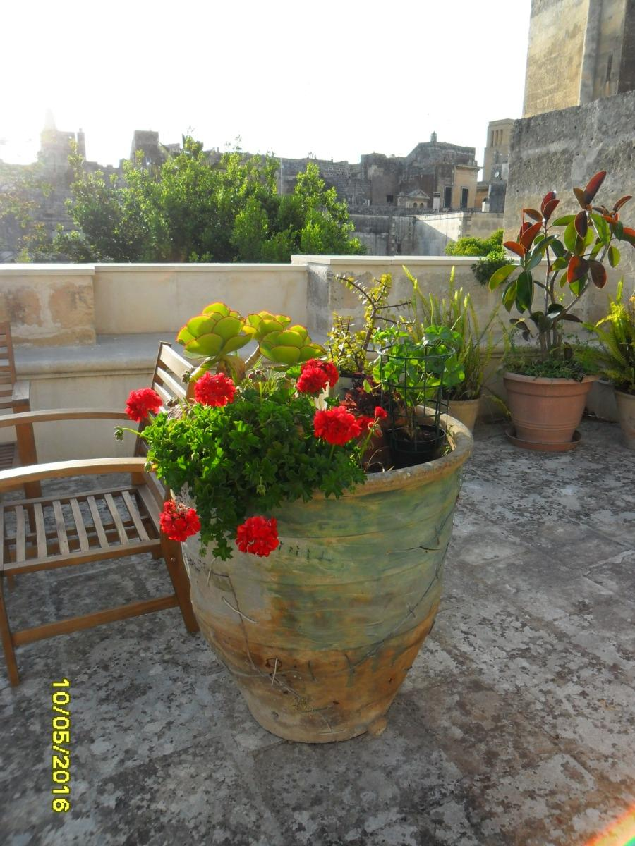 7c257dcfeef0 B B La Casa Gialla di Mariella Lecce - en