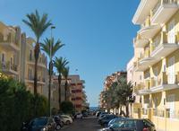 Residence Victoria Bilo 3
