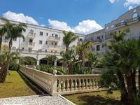 Residence Corso Italia - BILO