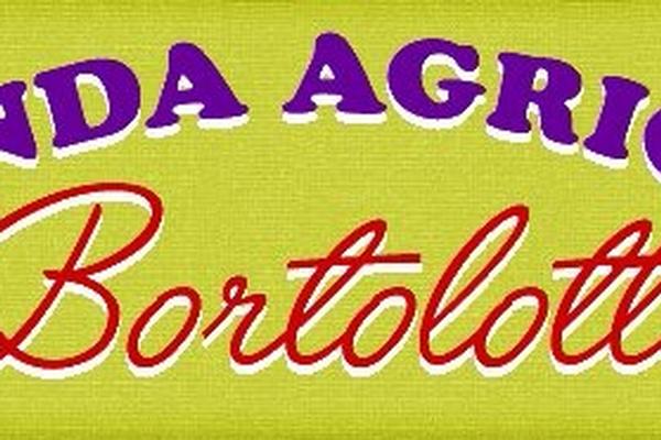 azienda agricola bortolotti