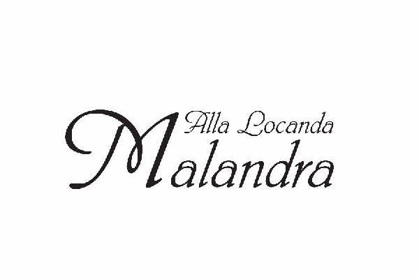 Alla Locanda Malandra