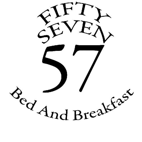 B&B Fifty Seven