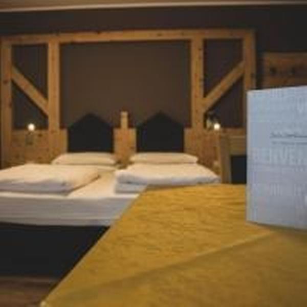 dolcevita ambiez rooms&breakfast