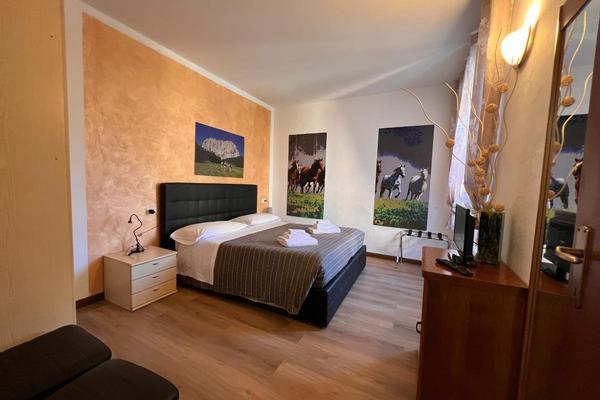 Antica Corte Bonanomi