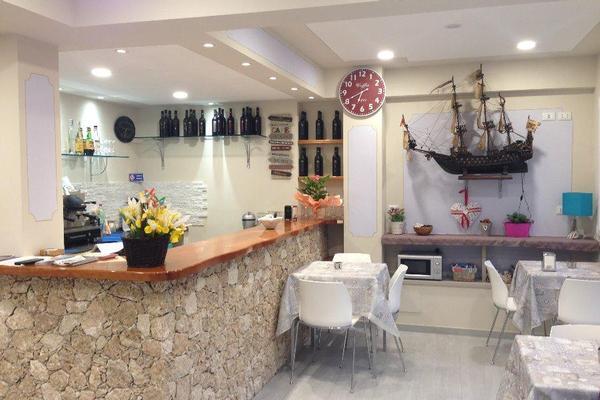 Locanda Brezza Marina