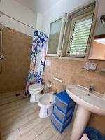Camera Tripla