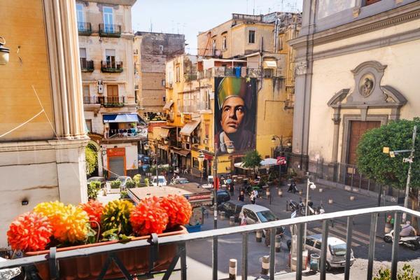 Suite Duomo