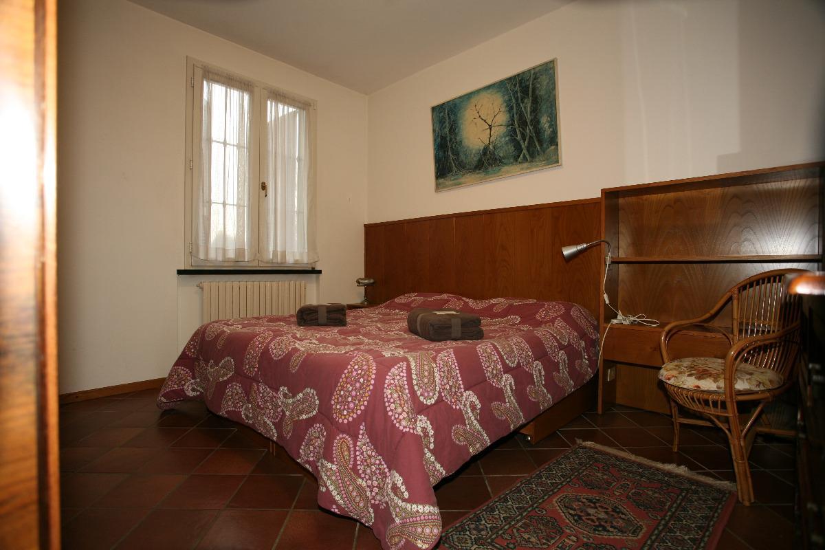 camera27024
