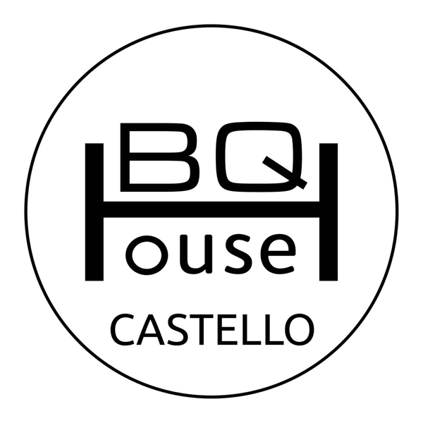 bqhouse