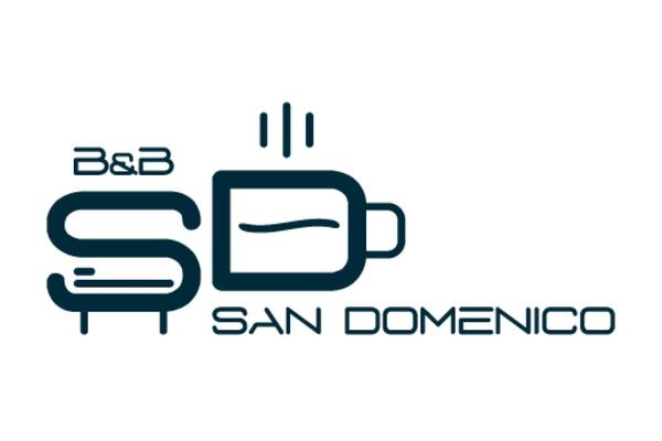 B&B San Domenico