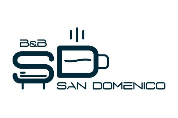 B&B San Domenico