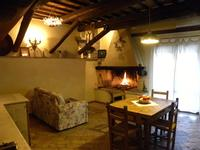 Casa Facocchio