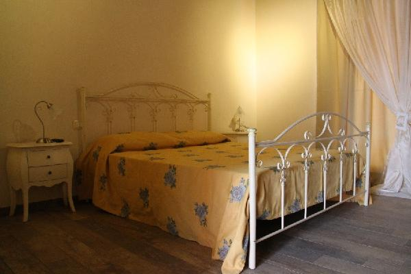 Maison La Coccola