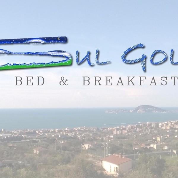 sul golfo