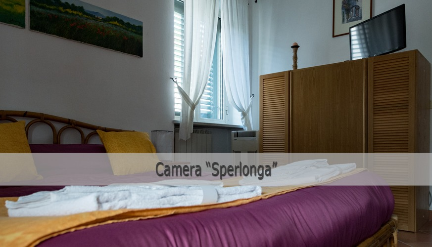 camera29451