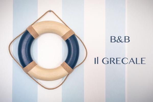 Il Grecale