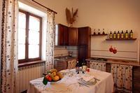 Appartamento per 4