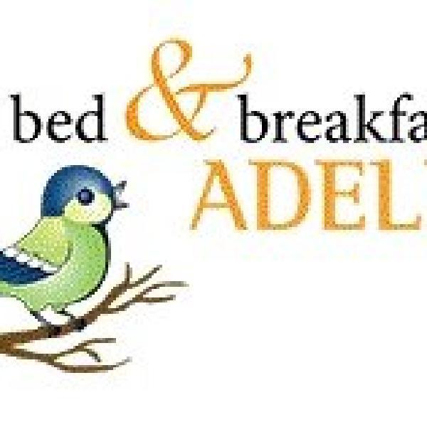 Adele B&B