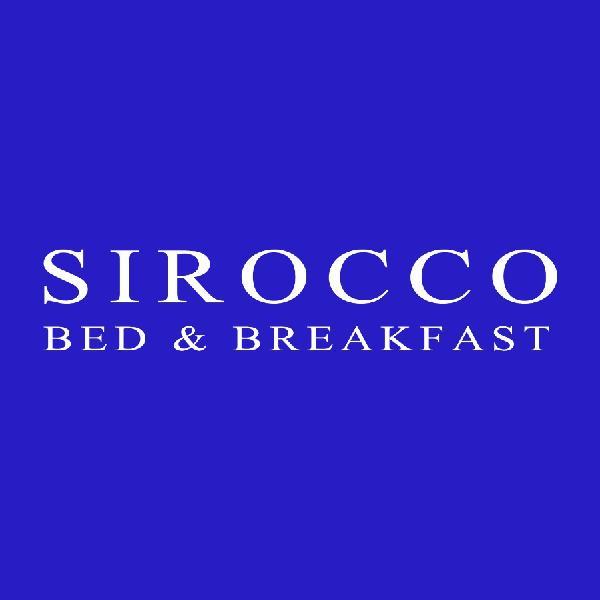 sirocco b&b