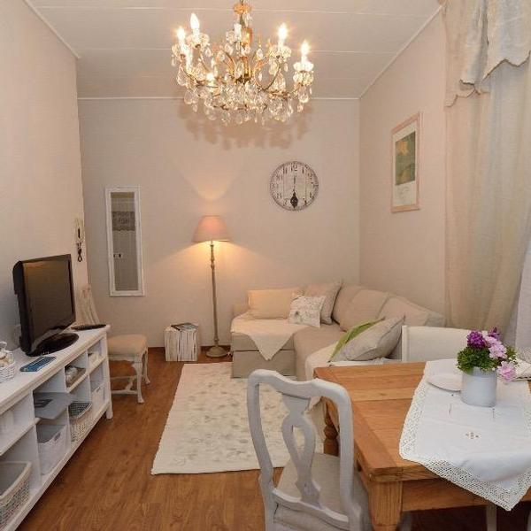 Piero Guest House